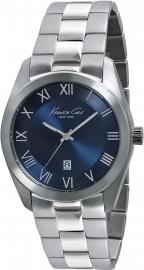 RELOJ KENNETH COLE CLASSIC IKC9229