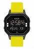 NIXON THE SIREN SS BLACK / YELLOW / ABYSSE A12112972