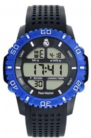 c9d031e1e211 Relojes para Hombre - Venta Oficial de Marcas de Relojes de Hombre ...