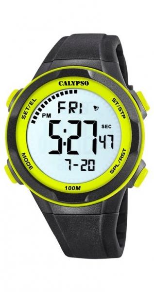 CALYPSO K5780/1