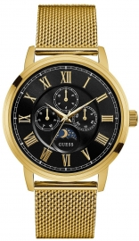 RELOJ GUESS WATCHES GENTS DELANCY W0871G2