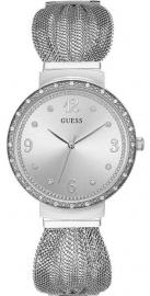 RELOJ GUESS WATCHES LADIES TRI GLITZ W1083L1