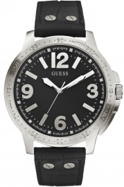 RELOJ GUESS WATCHES GENTS VARIS W0064G1