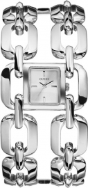 RELOJ GUESS WATCHES LADIES VARIS W14523L1