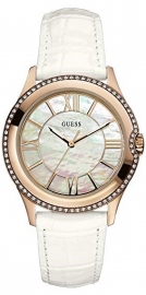 RELOJ GUESS WATCHES LADIES VARIS W10267L1