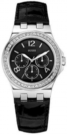 RELOJ GUESS WATCHES LADIES VARIS W13090L1