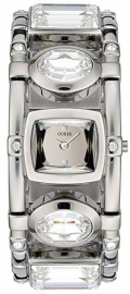 RELOJ GUESS WATCHES LADIES VARIS W17507L1
