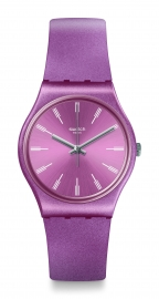 RELOJ SWATCH ORIGINALS GENT PASTELBAYA GP154