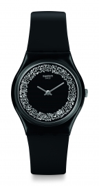 RELOJ SWATCH ORIGINALS GENT SPARKLENIGHT GB312