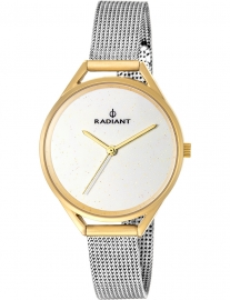 RELOJ RADIANT NEW STARLIGHT RA432202