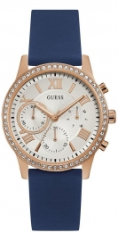 RELOJ GUESS WATCHES LADIES SOLAR W1135L3