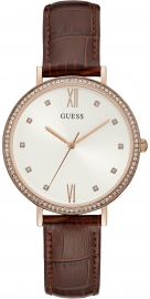 RELOJ GUESS WATCHES LADIES GRACE W1153L2