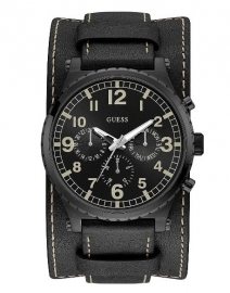 RELOJ GUESS WATCHES GENTS ARROW W1162G2