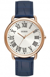 RELOJ GUESS WATCHES GENTS LINCOLN W1164G2