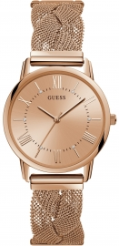 RELOJ GUESS WATCHES LADIES MAIDEN W1143L3