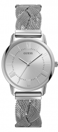 RELOJ GUESS WATCHES LADIES MAIDEN W1143L1