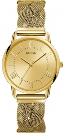 RELOJ GUESS WATCHES LADIES MAIDEN W1143L2