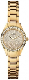 RELOJ GUESS WATCH  MINI PIXIE W0230L2