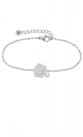 RELOJ MAREA JEWELS JUNGLE ELEFANTE PULSERA