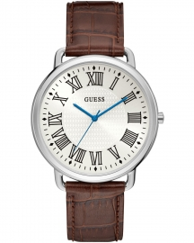 RELOJ GUESS WATCHES GENTS LINCOLN W1164G1