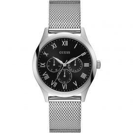 RELOJ GUESS WATCHES GENTS WATSON W1129G1