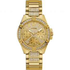 RELOJ GUESS WATCHES LADIES FRONTIER W1156L2