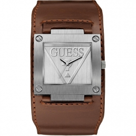 RELOJ GUESS WATCHES GENTS INKED W1166G1