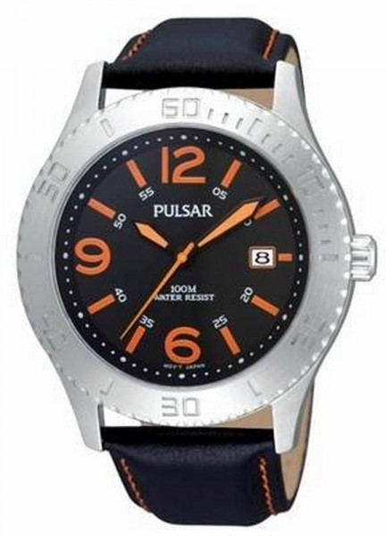 PULSAR SPORTS PS9005X1
