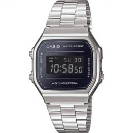 98b50f4614d0 Relojes Casio para Hombre - PlanetaRelojes.com