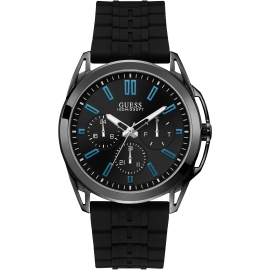 RELOJ GUESS WATCHES GENTS VERTEX W1177G1