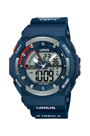 RELOJ LORUS DIGITAL MAN R2325MX9