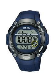 RELOJ LORUS DIGITAL MAN R2329MX9