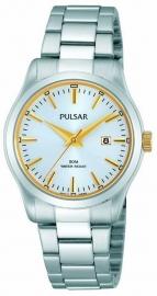 RELOJ PULSAR BUSINESS PH7371X1