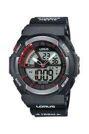 RELOJ LORUS DIGITAL MAN R2321MX9