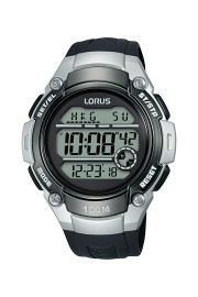 RELOJ LORUS DIGITAL MAN R2331MX9