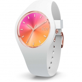 RELOJ ICE WATCH ICE SUNSET IC016049