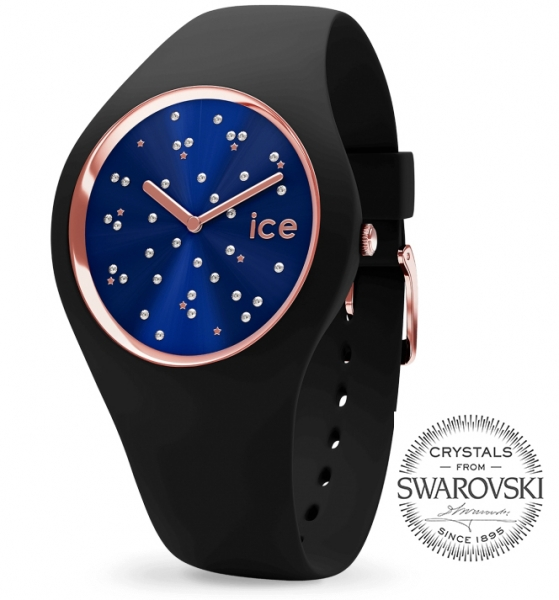 ICE WATCH ICE COSMOS IC016294