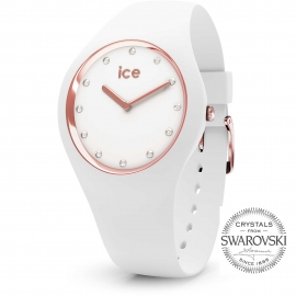 RELOJ ICE WATCH ICE COSMOS IC016300