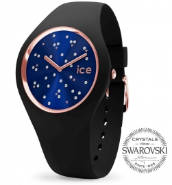 RELOJ ICE WATCH ICE COSMOS IC016298