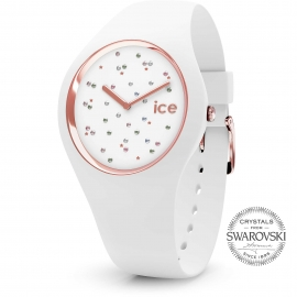 RELOJ ICE WATCH ICE COSMOS IC016297