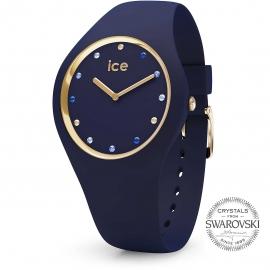 RELOJ ICE WATCH ICE COSMOS IC016301