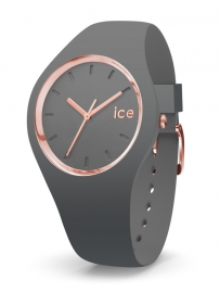 RELOJ ICE WATCH ICE-GLAM IC015336