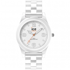 RELOJ ICE WATCH ICE SLIM IC015776