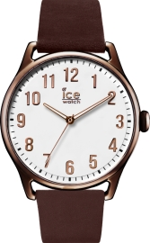RELOJ ICE WATCH ICE-CITY IC013047