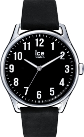 RELOJ ICE WATCH ICE-CITY IC013043