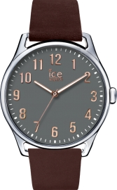 RELOJ ICE WATCH ICE-CITY IC013046