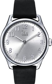 RELOJ ICE WATCH ICE-CITY IC013042