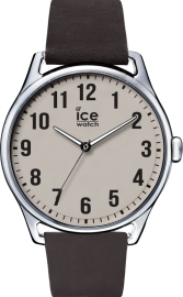 RELOJ ICE WATCH ICE-CITY IC013045