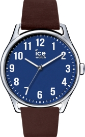 RELOJ ICE WATCH ICE-CITY IC013048