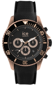RELOJ ICE WATCH ICE STEEL IC016305